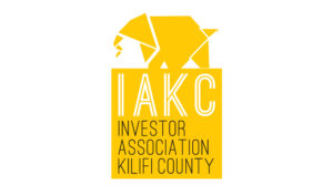 IACK Investor Association Kilifi County