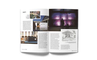 pagine4-5