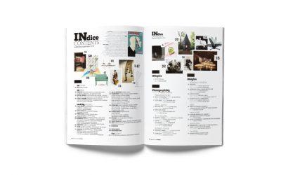 pagine2-3-fitmdca